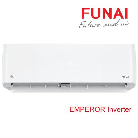 Инверторная сплит-система Funai RACI-EM25HP.D03