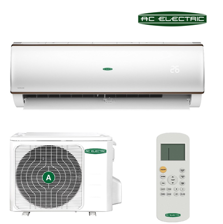Сплит-система AC Electric ACEM-07HN1_16Y