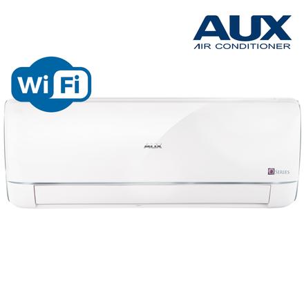 Сплит-система AUX ASW-H18A4/DE-R1