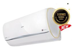 Инверторная сплит-система AUX ASW-H09A4/DE-R1Dl Gold