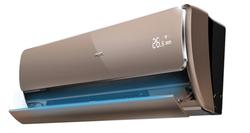 Инверторная сплит-система AUX ASW-H09A4/LA-800R1DI