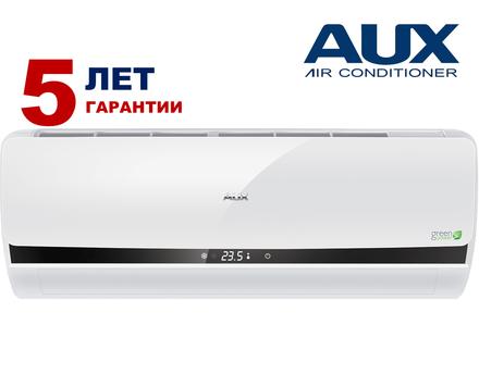 Сплит-система AUX ASW-H12A4/LK-700R1