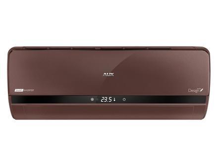 Инверторная сплит-система AUX ASW-H12A4/LV-700R1DI