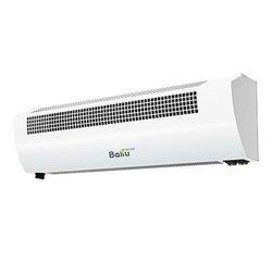 Тепловая завеса Ballu BHC-CE-3T