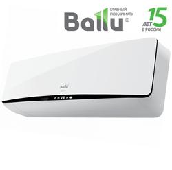 Сплит-система Ballu BSE-09HN1