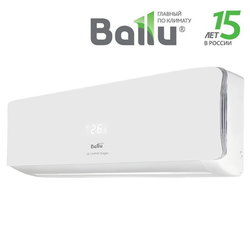 Сплит-система Ballu BSO-18HN1