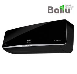 Инверторная сплит-система Ballu BSPI-10HN1/BL/EU