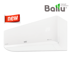 Сплит-система инверторного типа BALLU BSYI-24HN8/ES