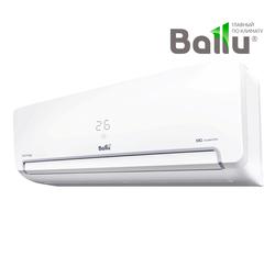 Инверторная сплит-система Ballu BSLI-09HN1/EE/EU