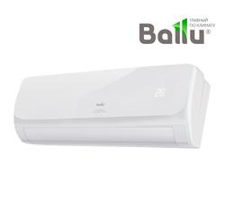Инверторная сплит-система Ballu BSWI-07HN1/EP/15Y
