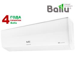 Инверторная сплит-система Ballu BSGRI-18HN8