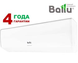 Сплит-система Ballu BSGR-07HN1