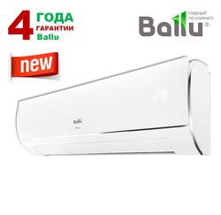 Сплит-система Ballu BSPR-18HN1