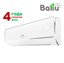 Сплит-система Ballu BSPR-09HN1
