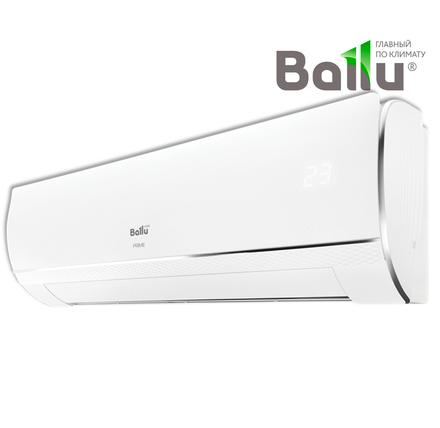 Сплит-система Ballu BSPR-07HN1