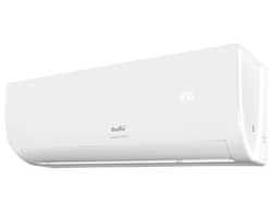 Сплит-система Ballu BSVP-07HN1 Vision Pro