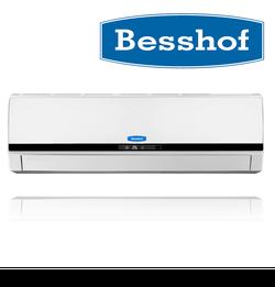 Сплит-система Besshof ZU/ZS-T09FF