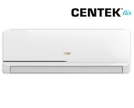 Инверторная сплит-система Centek CT-65T18