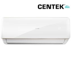 Кондиционер Centek CT-65E09
