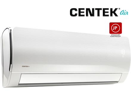 Кондиционер Centek CT-65L07+ ( L-серия )