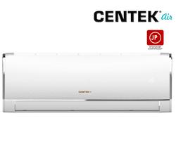 Кондиционер Centek CT-65L09 ( L-серия )