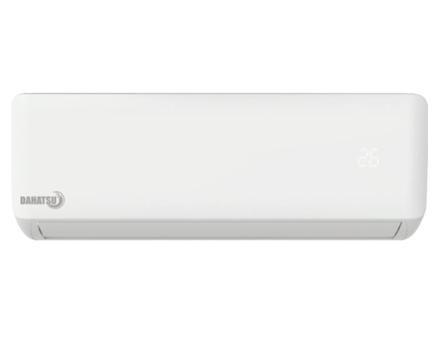 Сплит-система DAHATSU DA-07H