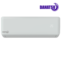 Сплит-система DAHATSU DA-09H