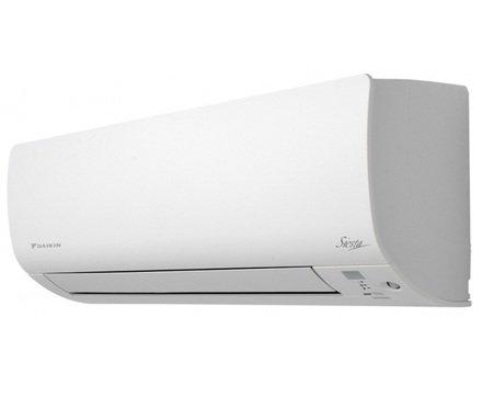 Инверторная сплит-система Daikin ATXS25K/ARXS25L(3)