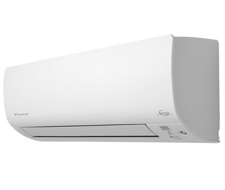Инверторная сплит-система Daikin ATXS50K/ARXS50L
