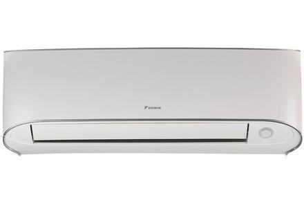 Инверторная сплит-система Daikin FTXK60AW(S)/RXK60A