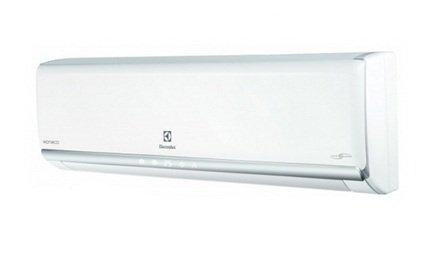 Сплит-система ELECTROLUX EACS/I-12HM/N3