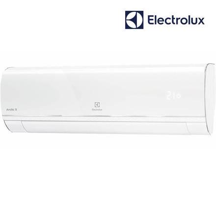 Инверторная сплит-система Electrolux EACS/I-07HAR_X/N3