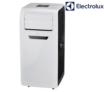 Мобильный кондиционер Electrolux EACM-12 FM/N3