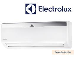 Сплит-система ELECTROLUX EACS-09HFE/N3