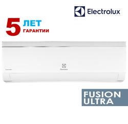 Сплит-система Electrolux EACS-24HF/N3_21Y Fusion Ultra