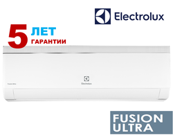 Сплит-система Electrolux EACS-07HF/N3_21Y Fusion Ultra