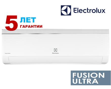 Сплит-система Electrolux EACS-12HF/N3_21Y Fusion Ultra