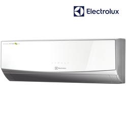 Сплит-система Electrolux EACS-09HG-M2/N3