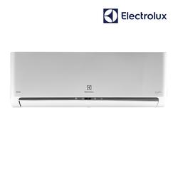 Инверторная сплит-система Electrolux EACS/I-07 HSL/N3