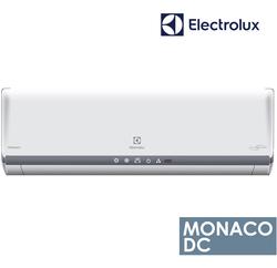 Сплит-система ELECTROLUX EACS/I-07HM/N3