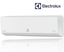 Сплит-система ELECTROLUX EACS-18HP/N3
