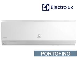 Сплит-система ELECTROLUX EACS-12HP/N3