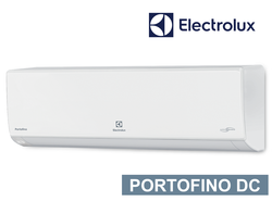 Инверторная сплит-система Electrolux EACS/I-07 HP/N3