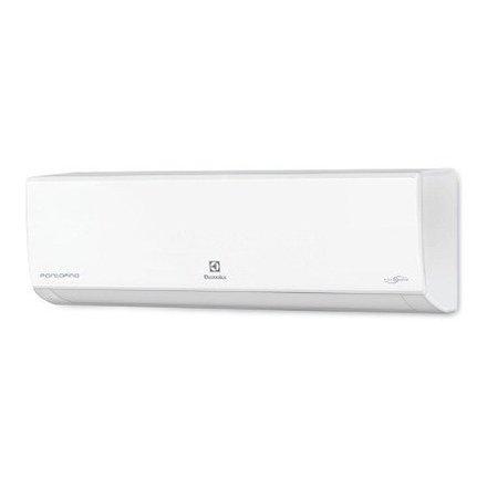 Инверторная сплит-система Electrolux EACS/I-24 HP/N3