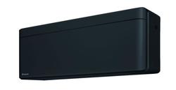 Сплит-система Daikin STYLISH FTXA-25BB/ RXA-25A
