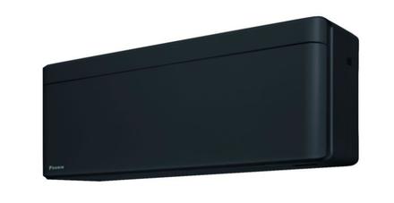 Сплит-система Daikin STYLISH FTXA-42BB/ RXA-42A