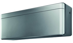 Сплит-система Daikin STYLISH FTXA-20BS/ RXA-20A
