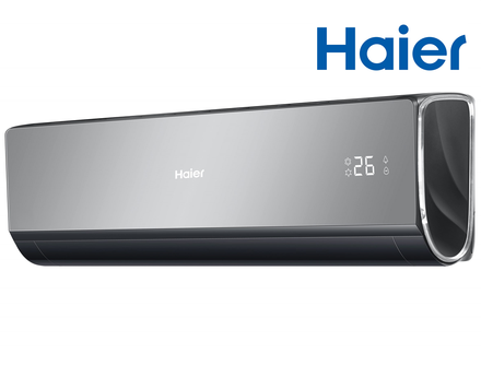 Сплит-система Haier HSU-09HNF303/R2-B Lightera