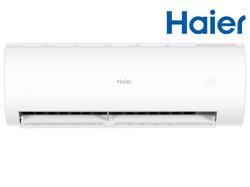 Сплит-система Haier HSU-24HPL03/R3 Perl