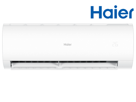 Сплит-система Haier HSU-07HPL03/R3 Perl